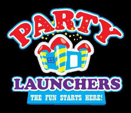 Party Launchers, LLC Warren OH