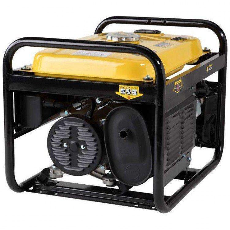 Generator - 4000 Watt